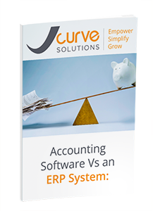 Guide-Accounting-Software-vs-an-ERP-System