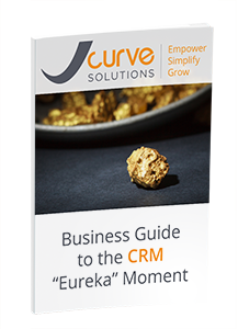 Guide-Business-Guide-to-the-CRM-Software-Eureka-Moment.png
