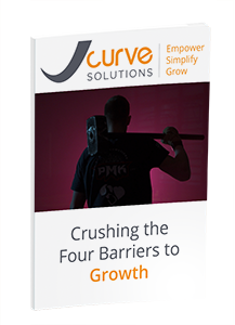 Guide-Crushing-the-Four-Barriers-to-Growth-300