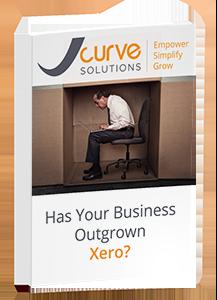 Guide-Has-Your-Business-Outgrown-Xero-300