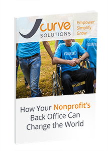 Guide-How-Your-Nonprofits-Back-Office-Can-Change-the-World.png