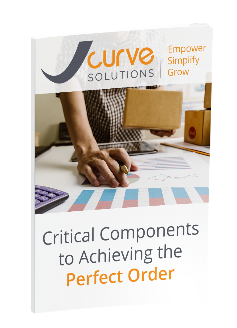 NetSuite-Guide-Critical-Components-to-Achieving-the-Perfect-Order.png
