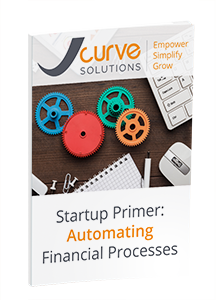 NetSuite-White-Paper-Startup-Primer-Automating-Financial-Processes.png