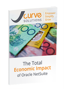 Report-Total-Economic-Impact-of-Oracle-NetSuite.png