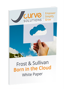 White-Paper-Frost-and-Sullivan-Born-in-the-Cloud.png