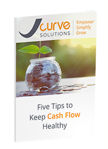 Guide-Five-Tips-to-Keep-Cash-Flow-Healthy-300
