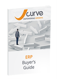 ERP-Buyers-Guide.png