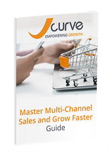 Guide-Master-Multi-Channel-Sales.png