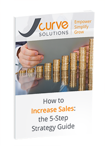 Guide-How-to-Increase-Sales-the-5-Step-Strategy-Guide.png