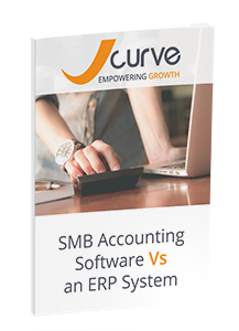 Guide-SMB-Accounting-Software-vs-an-ERP-System.png