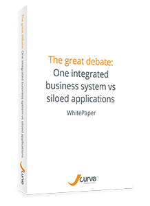 JCurve-Great-Debate-Integrated-Solutios-vs-Silos-cover.png