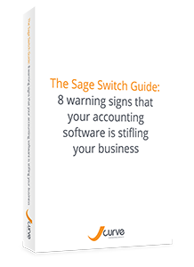 JCurve-Sage-Switch-Guide-cover