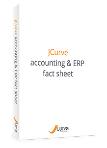 JCurve-accounting-erp-fact-sheet-cover