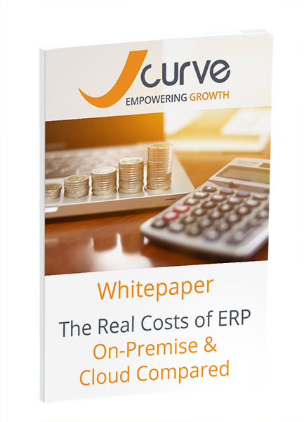 Whitepaper-The-Real-Costs-of-ERP-On-Premise-Vs-Cloud.png