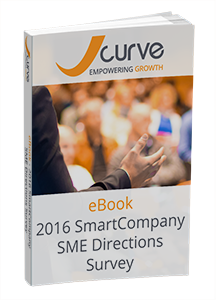 eBook-SmartCompany-SME-Directions-Survey.png