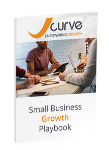 Whitepaper-Small-Business-Growth-Playbook.png