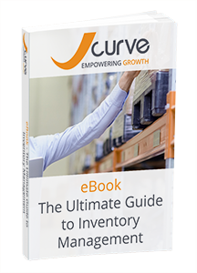 eBook_-_The_Ultimate_Inventory_Management_Guide.png